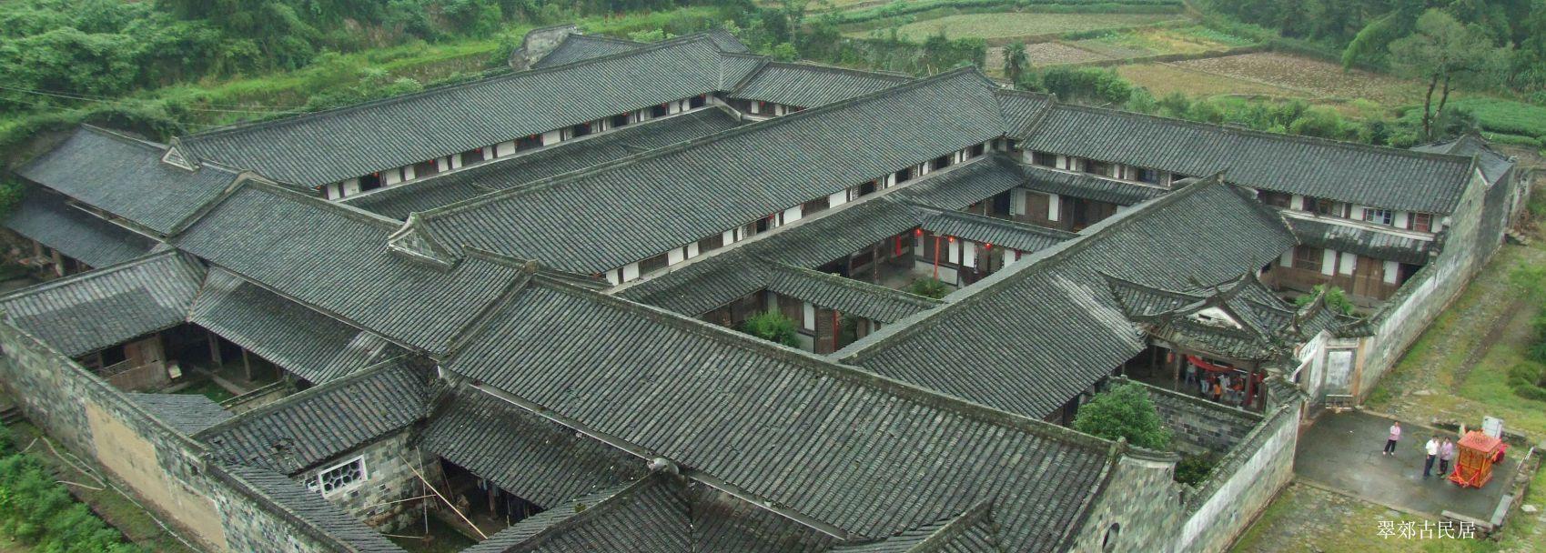 永利皇宫娱乐城